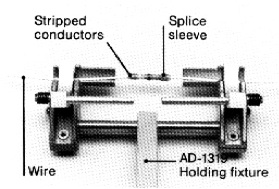 holding fixture image